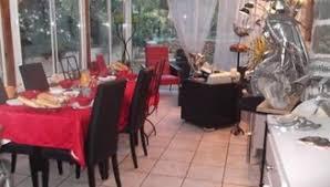 chambre d hote cotentin bed and breakfast office de tourisme cherbourg cotentin manche