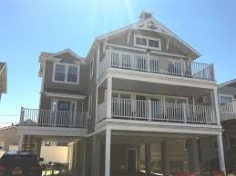 100 The Beach House Long Beach Ny 18 Tennessee Avenue Upper NY 11561 HotPads