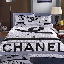 Bedroom Magnificent Burberry Bedroom Set Duvet Sets Discount