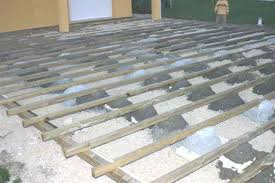 plot reglable pour terrasse bois plot beton pour terrasse bois