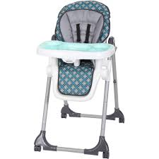 Graco Mealtime Highchair Walmart Com Folding Baby High Chairs ... Exceptionnel Chaise Haute Formula Baby Ou Fisher Price Grow With Me Fniture Chairs At Walmart For Ample Back Support Graco Contempo Space Saver High Chair Midnight Folding Bed Home Design Ideas Tablefit Finley Cosco Simple Fold Peacock Cute Your Using Cheap Pretty Portable Cing C Full Size Etched Arrows Infant