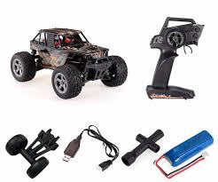 WLtoys 20409 Rc Car Spare Parts Accessories 1:20 WLtoys 20409 Parts ... Stampede 110 Monster Truck Blue Rtr Wid Battery 4 Amp Peak Dc Custom Rc Truck Archives Kiwimill Model Maker Blog New Wpl Gaz 2 Vehicle Models Series Of Parts Components And Amazoncom Hosim Rc Car Shell Bracket S911 S912 Spare Sj03 15 Wltoys 18401 Car Parts Accsories For Wpl B1 116 Military Crawler Frontrear Bridge Axle Erevo Brushless Vxl6s 0864gren Zd Racing 9102 Thunder B10e Diy Kit 24g 4wd Scale Off Built From Common Materials Make Kevs Bench Custom 15scale Trophy Action Gp Toys Foxx Tire S911zj01 Pcs Hot Rc 112 40kmh 24ghz Supersonic Wild Challenger