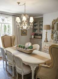 Lasting French Country Dining Room Ideas 39 Diningroomfurniture
