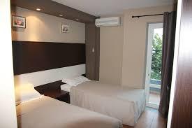 hotel et dans la chambre accueil abc hôtel algérie confort et bien être