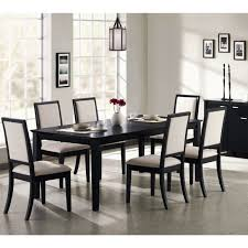 Image 13784 From Post Modern Dining Room Ideas 2016 With Extension Table Also Set For Sale In