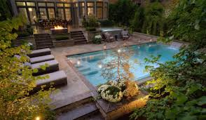 Home : Betz Pools Mid South Pool Builders Germantown Memphis Swimming Services Rustic Backyard Ideas Biblio Homes Top Backyard Large And Beautiful Photos Photo To Select Stock Pond Pool With Negative Edge Waterfall Landscape Cadian Man Builds Enormous In Popsugar Home 12000 Litre Youtube Inspiring In A Small Pics Design Houston Custom Builder Cypress Pools Landscaping Pools Great View Of Large But Gameroom L Shaped Yard Design Ideas Bathroom 72018 Pinterest