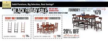 Furniture Row Sofa Mart Evansville In by Black Friday Deals Archives Front Door
