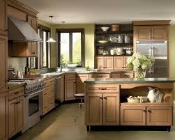 Fabuwood Cabinets Long Island by Buy Kitchen Cabinets Long Island Suffolk Nassau
