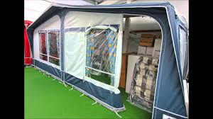 2013 Dorema De Luxe Awning Preview / Introduction Video HD - YouTube Awning Zips Bromame Caravan Size Chart Dorema Awning Annexe Caravan Sirocco Royal 350 Deluxe Permanent Pitch Youtube Exclusive Xl 300 3m Size In And Wear Seasonal Sizes Calypso 13 In Nottingham Nottinghamshire