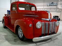 1946 Ford Pickup | All About The Ride | Pinterest | Ford, Ford ... The Glorious As Well Notable 1947 Ford Valianttcars 1946 Pick Up For Sale Youtube F1 Classic Car Studio Pickup For Classiccarscom Cc980810 Truck F100 Custom Ford 15ton Truckford Cabover1947 Truck Classic 47 Panel Ebay 191601347674 Adrenaline Capsules Pinterest Diamond T Truck Google Search Jailbar Stock 0096 Sale Near Brainerd Mn 12 Ton Cc1031462 Club Coupe Orlando Cars