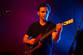 Dweezil Zappa Bio