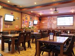 The Best Sports Bars In Los Angeles To Watch NFL And College Football Best Sports Bars In Nyc To Watch A Game With Some Beer And Grub Where To Watch College And Nfl Football In Dallas Nellies Sports Bar Top Bars Miami Travel Leisure Happiest Hour Dtown 13 San Diego Nashville Guru The Los Angeles 2908 Greenville Ave Tx 75206 Media Gaming Basement Ideas New Kitchen Its Beautiful