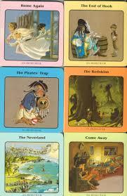 Peter Peter Pumpkin Eater Poem Printable by 582 Best Illustrations Images On Pinterest Fairy Tales Nursery