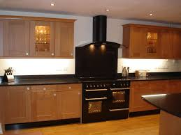 decork modern furniture and decoration kitchens for your new