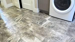 American Olean Quarry Tile by Bathroom American Olean Ceramic Subway Tile Backsplash