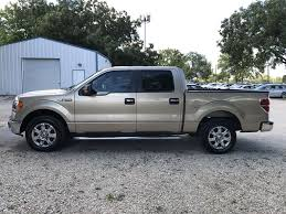 2014 Used Ford F-150 Platinum At BMW Of Austin Serving Austin, Round ... Bmw Actually Built Two M3 Pickup Trucks 2011 Truck Front Commercial Truck Buyers Can Soon Get An Electric Pickup Autotraderca Would You Buy An M4 Mercedesbenz Announces 2017 Xclass Fortune 5series Youtube Secretly Built E30 In 1986 Australia Really Wants A Motor Trend Canada Concept Pictures Information Specs A Very Unusual Vehicle 6 Series Converted To