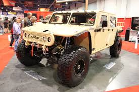 Zibar Offroad Monster Makes Hummer H1 Look Like Family Wagon Hummer Forestry Fire Truck Unit Humvee Hmmwv H1 Farmington Nh 2006 K10 F2211 Houston 2015 1995 For Sale Classiccarscom Cc990162 M998 Military Truck Parts Custom 2003 Hummer Youtube 1994 Cc892797 Just Listed Tupacs 1996 Hardtop Automobile Magazine Alpha Ive Wanted One A Long Time Trucksuv Cc800347 Hummer H1 Alpha Custom Sema Show Trucksold 4x4 Offroad V2 Download Cfgfactory