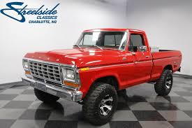 1978 Ford F-150 4x4 For Sale #78430 | MCG Asheville Nc Used Cars For Sale Under 1000 Miles Autocom 1977 To 1979 Ford F150 On Classiccarscom 1935 Pickup Truck Hiding Is A Otograph By Reid Callaway This Custom Short Bed 4x4 V8 Charlotte Luxury Foreign Vehicles Formula One F350 Super Duty Vending Cold Delivery In Garys Auto Sales Sneads Ferry New Trucks Autolirate F100 For Colorado Springs 2013 Fx4 Black Ops Edition Rare Trucks 1ftyr10u74pb55806 2004 Blue Ford Ranger Raleigh 1978 Sale 78430 Mcg