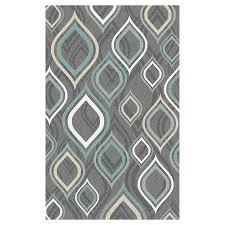 8x10 grey area rug pulliamdeffenbaugh com