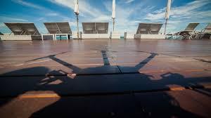 100 Banglamung Na Jomtien Beach Banglamung Dronestagram