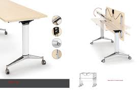Training Table - Wooden Modesty LS717-1800mm. Whosale Office Table Chair Buy Reliable 60 X 24 Kee Traing In Beige Chrome 2 M Stack 18 96 Plastic Folding With 3 White Chairs Central Seating Table Cabinet School On Amazoncom Regency Mt6024mhbpcm23bk Set Hot Item Stackable Conference Arm Mktrct6624pl47by 66 Kobe Foldable Traing Tables Mesh Chairskhomi Carousell Mt7224mhbpcm44bk