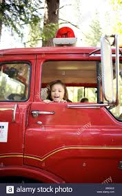 A Young Girl Plays In A Fire Truck Stock Photo: 281138230 - Alamy Fire Emergency Cool Truck Driver P1040279 There Was A Fire Alarm At Flickr Female Firefighter In Engine Drivers Seat Stock Photo Getty As Trumps Healthcare Bill On The Brink Of Collapse He Played 11292016 Farewell To Engine 173 On Its Way Montauk Rural With Headphone Inside Commander Nagle Power Scania V8 Trucks Group Killed Following Crash With Miamidade Fl Apparatus Dania Children In Truck School Firefighters Driving Vector Art More Images La Broquerie Chief Fundraising Own Rescue The Carillon