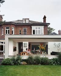 100 Gregory Phillips Architects Photo 3 Of 10 In Victorian Secrets Dwell
