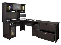 Magellan L Shaped Desk by Used Office Furniture Broward County