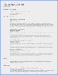 Resume Templates For Construction Foreman - Templates ... Free Resume Templates Cstruction Laborer Structural Engineer Mplates 2019 Download Worker Sample Guide 20 Examples Example And Writing Tips 11 Amazing Livecareer 030 Project Manager Template Word Cstruction Resume Mplate Sample Skills Put Cover Letter For Managers In Management
