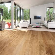 Kahrs Flooring Engineered Hardwood by Kahrs Oak Hampshire Engineered Wood Flooring Hamiltons