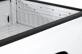 Wade Truck Bed Rail Caps.Wade Smooth Bed Rail Caps 10 Off At ... Truck Rails Rail Caps Bed Rails Youtube Lund Diamond Protection Intertional Dna Motoring For 12004 Chevy S10 Crew Cab Satin Black Bump 19972004 Dodge Dakota 1pc Bushwacker Ultimate Oe Style Bedrail Wade Automotive Smooth Plastic Ford Mazda Search Results For Bed Rail Caps Covers 74 Sku Side Tailgate Partcatalog