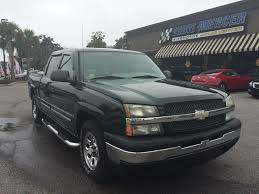 101 Used Cars, Trucks, SUVs For Sale In Pensacola | Chevrolet ... Used Cars For Sale Pensacola Fl 32505 Auto Depot Gmc Mcvay Motors Inc For Highend Townhouses Coming To Dtown Md Autogroup Llc New Trucks Sales Service Toyota Dealership Bob Tyler Enterprise Car Certified Suvs And On Cmialucktradercom In 32503 Autotrader Pensacolas Hikelly Dodge Chrysler Jeep Ram Inventory Gulf Coast Truck 6003 N Palafox St Commercial Property Vehicles Milton Near Crestview