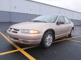 Cheap Used Cars Under $1,000 In Atlanta, GA