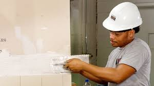 Tile Setter Salary California by Train Inland Empire Job Corps Center