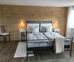 bergliebe 2 schlafzimmer max 5 personen 94qm nichtraucher balkon berg