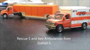 Matchbox Fire Dept: Garbage Truck Fire Matchbox Garbage Truck Lrg Amazon Exclusive Mattel Dwr17 Xmas 2017 Mbx Adventure City Gulper 18 Lesney No 38 Karrier Bantam Refuse Trucks For Kids Toy Unboxing Playing With Trash Amazoncom Toys Games Autocar Ack Front 2009 A Photo On Flickriver Cars Wiki Fandom Powered By Wikia Stinky The In Southampton Hampshire Gumtree 689995802075 Ebay Walmartcom Image Burried Tasure Truckjpg