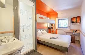 hotel ibis budget marseille timone marseilles