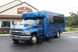 2008 CHEVROLET C4500 BUS - Russell's Truck Sales 2008 Chevrolet C4500 Bus Russells Truck Sales 2003 Stake Body 4x4 Trucks For Sale Gmc 4x4 Chevrolet Kodiak For Nationwide Autotrader 2005 Yuba City Ca 50055165 Dump Truck For Sale 1147 Chevy Dump Youtube Used Gmc 4500 In New Jersey 11199 Why Are Commercial Grade Ford F550 Or Ram 5500 Rated Lower On Power Duramax Diesel 9300 Miles Online Government Dump Truck Item L2471 Sold May 23