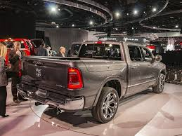 100 Kelley Blue Book Truck 2019 Ram 1500 Pickup First Look New Review 2018