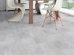floor tiles that look like concrete images tile flooring design