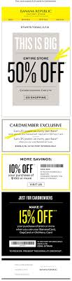 91 Best Email - Sales Images On Pinterest | Coding, Coupon And ... 26 Best Examples Of Sales Promotions To Inspire Your Next Offer Pottery Barn Black Friday 2017 Sale Deals Christmas 9 Best Presidents Day Marketing Images On Pinterest Kids Promo Code September Youtube Home Facebook 41 Welcome Emails Email Marketing Code For Macys Online Car Wash Voucher Cyber Monday Top Sales Southern Mama Guide Fniture List Table And Chairs Barn Coupon Codes Shipping 2014 Never Underestimate The