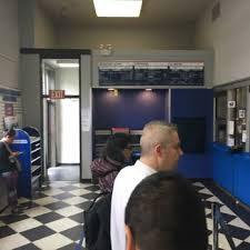 US Post fice 30 Reviews Post fices 7802 37Th Ave