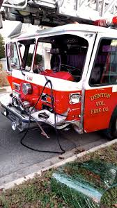 Fire Truck Driver Suffers Medical Emergency Before Crash | Caroline ... Fire Emergency Cool Truck Driver P1040279 There Was A Fire Alarm At Flickr Female Firefighter In Engine Drivers Seat Stock Photo Getty As Trumps Healthcare Bill On The Brink Of Collapse He Played 11292016 Farewell To Engine 173 On Its Way Montauk Rural With Headphone Inside Commander Nagle Power Scania V8 Trucks Group Killed Following Crash With Miamidade Fl Apparatus Dania Children In Truck School Firefighters Driving Vector Art More Images La Broquerie Chief Fundraising Own Rescue The Carillon