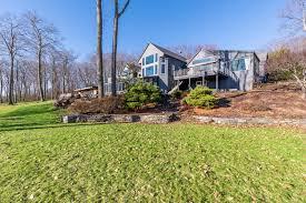 100 Millard House Ii 40 Rd Egremont MA 01230 Stone Properties LLC
