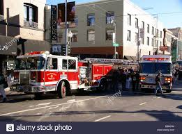 San Francisco Fire Department At A Car Accident Stock Photo ... Usa San Francisco Fire Engine At Golden Gate Stock Photo Royalty Color Challenge Fire Engine Red Steemkr Dept Mcu 1 Mci On 7182009 Train Vs Flickr Twitter Thanks Ferra Truck Sffd Youtube 2 Assistant Chiefs Suspended In Case Of Department 50659357 Fileusasan Franciscofire Engine1jpg Wikimedia Commons Firetruck Citizen Photos American Lafrance Eagle Pumper City Tours Bay Guide Visitors 2018 Calendars Available Now Apparatus