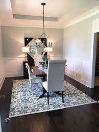 Spring Cleaning Challenge Day 14 How To Change Your Dining Room On A Budget