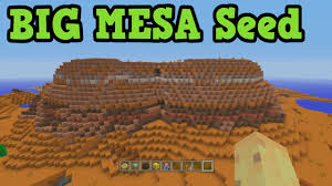 Pumpkin Seeds Minecraft Ps3 by Mcce 871 No Mountain Terrain Or Other Taller Technical Biomes