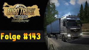 Klikk Ist N Orthodoxer | Euro Truck Simulator 2 Multiplayer #143 ... Euro Truck Multiplayer Best 2018 Steam Community Guide Simulator 2 Ingame Paint Random Funny Moments 6 Image Etsnews 1jpg Wiki Fandom Powered By Wikia Super Cgestionamento Euro All Trailer Car Transporter For Convoy Mod Mini Image Mod Rules How To Drive Heavy Cargos In Driving Guides Truckersmp Truck Simulator Multiplayer Download 13 Suggestionsfearsml Play Online Ets Multiplayer Youtube