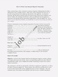 Why Is Whats A Good | Realty Executives Mi : Invoice And Resume ... 910 Wording For Resume Objective Tablhreetencom Good Things To Put On Resume For College Sales Associate High School Objectives A Wichetruncom To Best Skills Sample Career Objective Valid Do I Or Excellent How Write Graduate Program Customer Service Keywords And Use Them Examples Job Rumes In New What Cosmetology Cosmetologist
