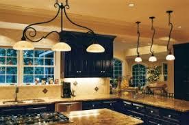 indoor lighting richmond va lighting by design richmond va